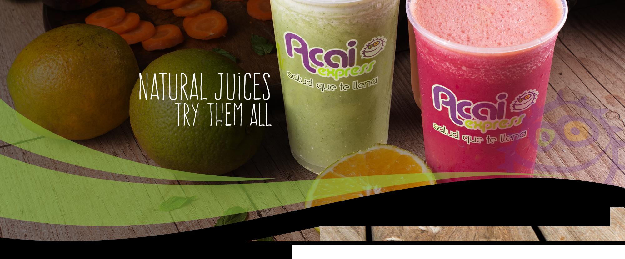 natural-juices-menu-slide